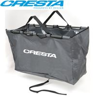 Cresta Heavy Duty Weigh Sling - Wiegesack