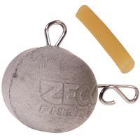 Zeck Heavy Stone Snap Fireball - Beton Fireballjig
