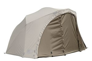 Fox R-Series Brolly infill panel - Zeltfront
