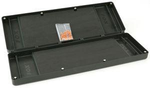 Fox F box large double rig box system - Angelbox