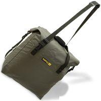 Black Cat Extreme Tasche L 60x35cm - Angeltasche
