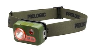 Prologic Lumiax MKII Head Lamp - Kopflampe