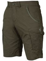 Fox Collection Combat Shorts - kurze Angelhose