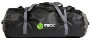 Zeck Clothing Bag WP Catfish M 40L - Tackletasche