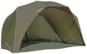 Fox Easy Brolly - Karpfenzelt 250x160x120cm