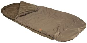 Fox Ven-Tec Ripstop 5 season XL sleeping bag Angelschlafsack