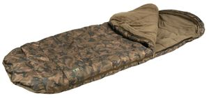 Fox R1 Camo Sleeping bag Schlafsack