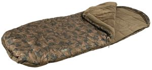 Fox R2 Camo Sleeping bag Schlafsack