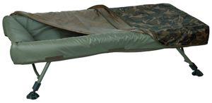 Fox Carpmaster Cradle Abhakmatte 125x70x30cm