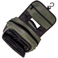Zeck Wash Bag - Kulturtasche