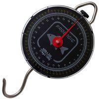 Prologic Specimen / Dial Scale 60lbs - 27kg Waage