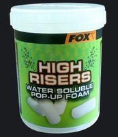 Fox PVA High Riser Pop Up Foam Auftriebsschaum