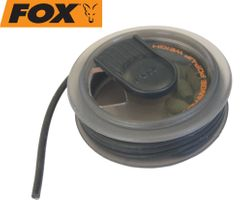 Fox Kwick Change Pop Up Weight Gr. BB