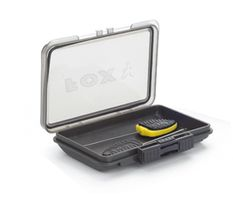 Fox F Box Full Compartment Shallow Box