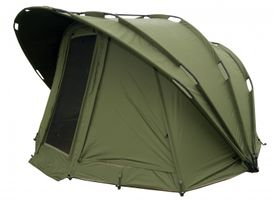 Fox Retreat XL Bivvy Karpfenzelt Zweimann Zelt