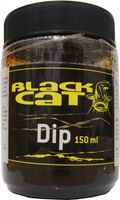 Black Cat Dip für Cunks & Boilies