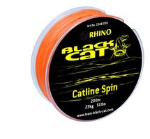Black Cat Catline Spin 200m