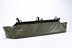 Taffi Tackle Handling and Weight Bag