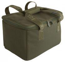 Fox Royale Cooler Bag