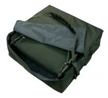 Fox Royale XL Bedchair Bag 90x90x30cm