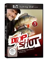 Dietmar Isaiasch Drop Shot DVD