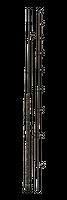 Zeck Pro Cat Rute Short and Soft Wallerrute 2,80m 300g #100 280