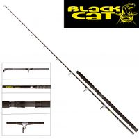 Black Cat DF Cat Fighter II 2,10m 150-300g