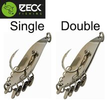Zeck Blinker Jörg Rattle Spoon