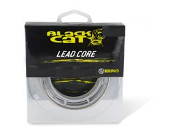 Black Cat Leadcore Leader 70kg 20m
