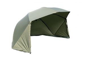 "Fox Royale Brolly 60"" Karpfenzelt"