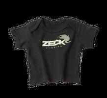 Zeck Baby T-Shirt Tshirt
