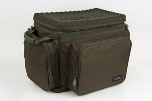 Fox Royale Barrow Bag Standard