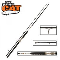 Fox Rage Cat Catfish Bank 2,80m 300g Wallerrute