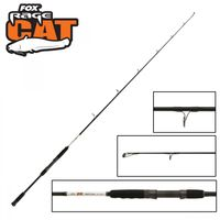 Fox Rage Cat Catfish Vertical 2,00m 120-220g