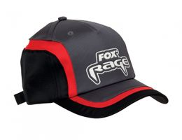 Fox Rage Multi Color Baseball Cap