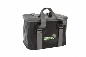 Zeck Tackle Container Tasche