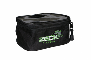 Zeck Window Bag Angeltasche