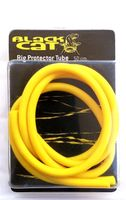 Black Cat Rig Protector Tube 2x50cm 2mm/4mm