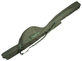 Fox Royale Rutentasche 13ft Trisleeve