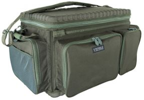 Fox Royale Barrow Bag XL Trollytasche