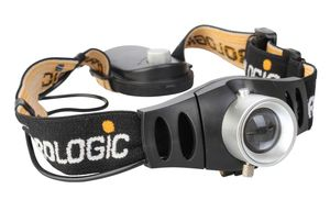 Prologic Kopflampe Lumiax Headlamp