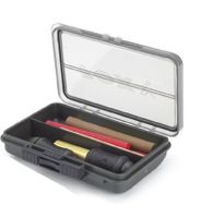 Fox F Box 2 Compartment Box