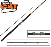 Fox Rage Cat Pro Bank 320cm 400g Wallerruten