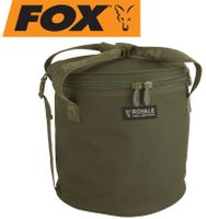 Fox Royale Compact Bucket Large Ködertasche