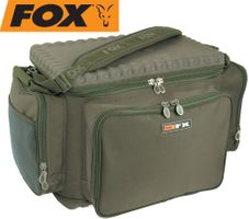 Fox FX Barrow Bag Medium Angeltasche