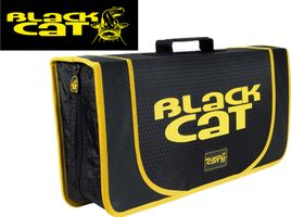 Black Cat T&A Bag 61x26,5x11,5cm Welstasche