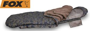 Fox Camo Ventec VRS2 Sleeping Bag Schlafsack