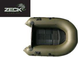 Zeck Hopper 2,20m Schlauchboot