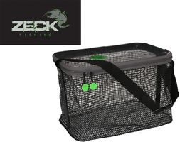 Zeck Net Bucket L Angeltasche
