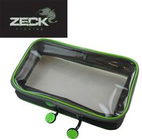 Zeck Window Bag Pro Angeltasche